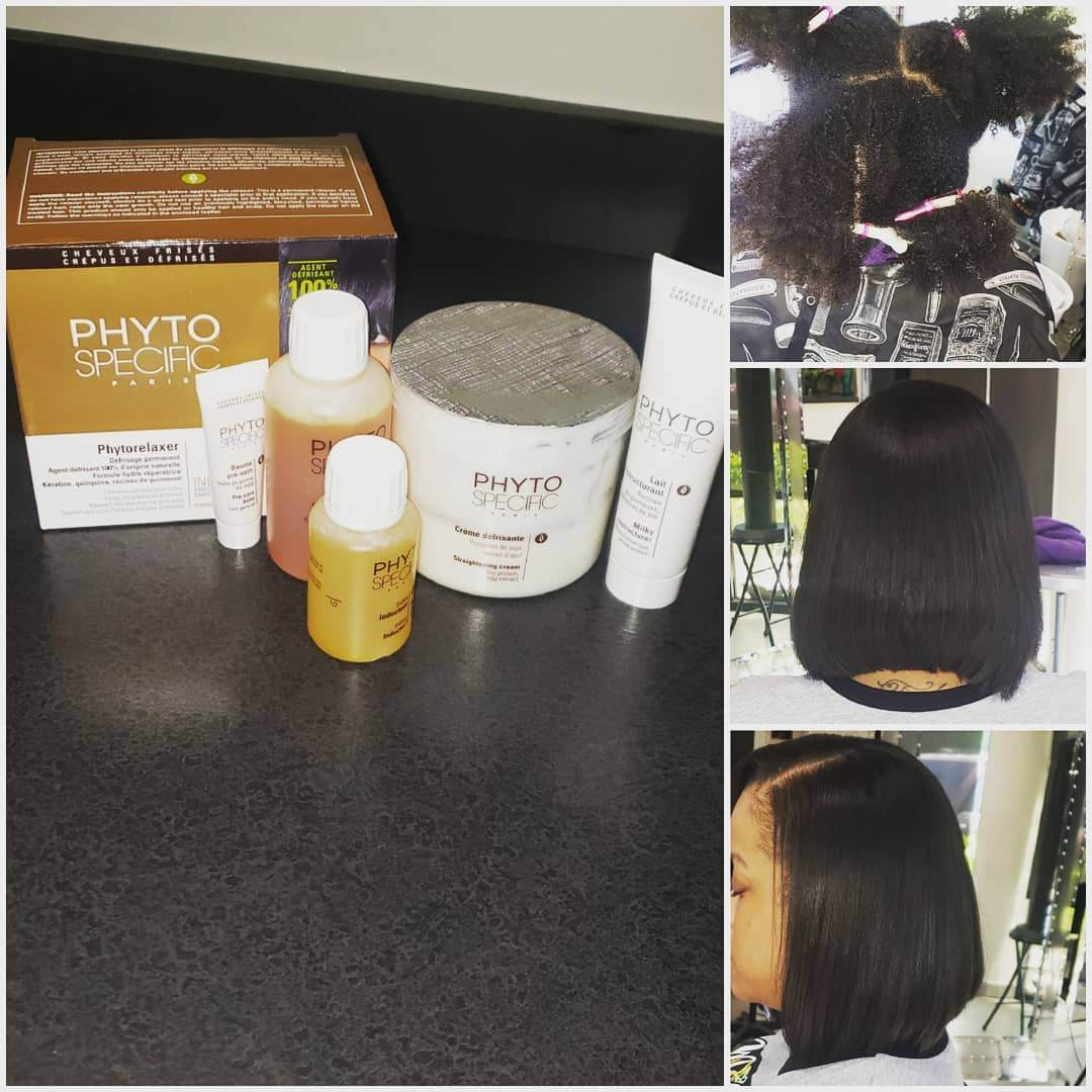 phytorelaxer before and after results