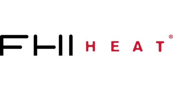 FHI Heat logo