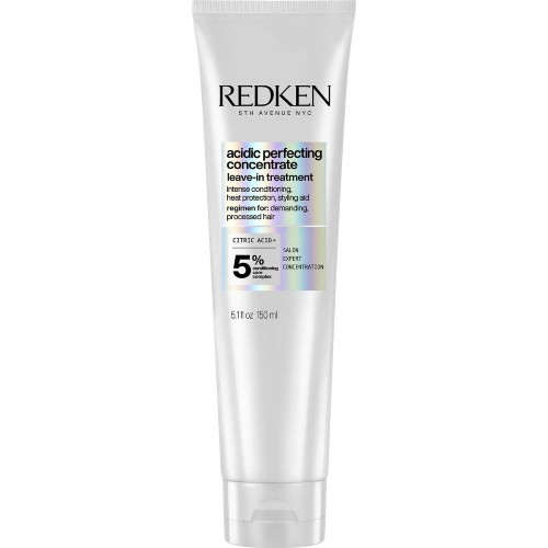 Redken Leave In Conditioner for Damaged Hair